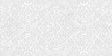 Apparel White Плитка настенная 249х500, AltaCera, Россия
