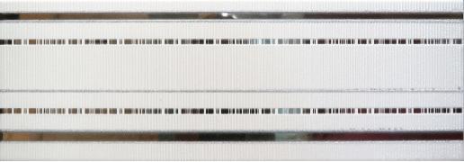 Band декор настенный 200х600мм, AltaCera, Россия