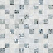 Mosaic Crystal мозаика коллекционная 305х305