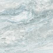 Crystal Zaffiro керамогранит 410х410