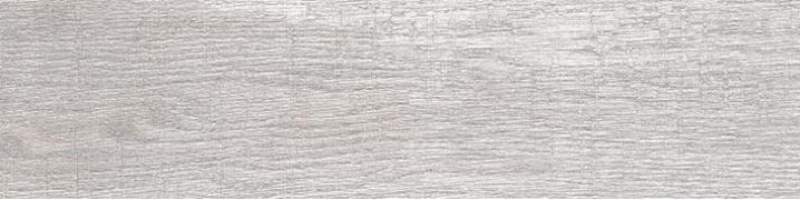 Augusto светло-серый, керамогранит 151х600 мм , Laparet, Беларусь