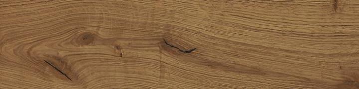 Amato керамогранит коричневый 151х600 мм , Laparet, Беларусь