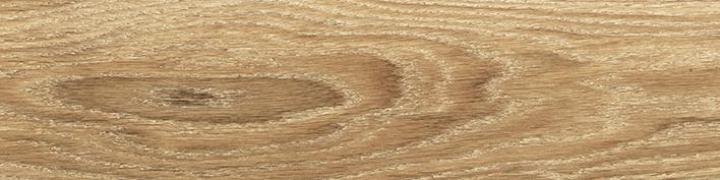 Listelini керамогранит бежевый 151х600 мм , Laparet, Беларусь