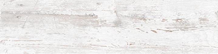 Agora керамогранит белый 151х600 мм , Laparet, Беларусь
