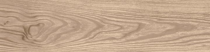 Italo керамогранит бежевый 151х600 мм , Laparet, Беларусь