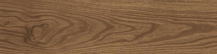 Italo керамогранит коричневый 151х600 мм , Laparet, Беларусь