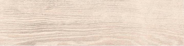 Itape керамогранит светло-бежевый 151х600 мм , Laparet, Беларусь