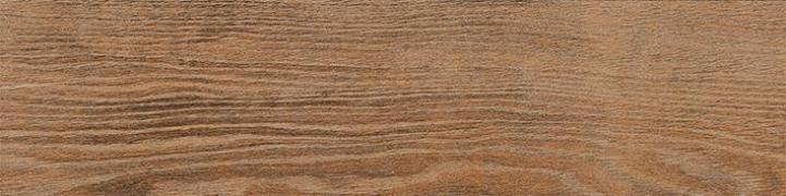 Itape керамогранит темно-бежевый 151х600 мм , Laparet, Беларусь