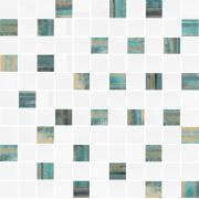 Mosaic Aquarelle мозаика коллекционная 305х305