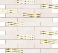 Mosaic Baffin Beige Light мозаика коллекционная 297х316