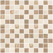 Mosaic Glossy, мозаика декоративная 300х300, AltaCera, Россия